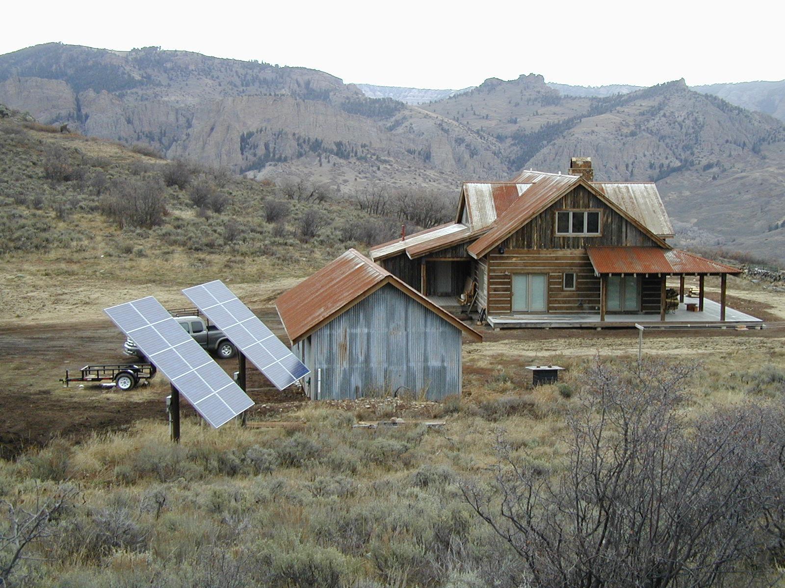 alternative-power-enterprises-solar-installation-projects6.jpg