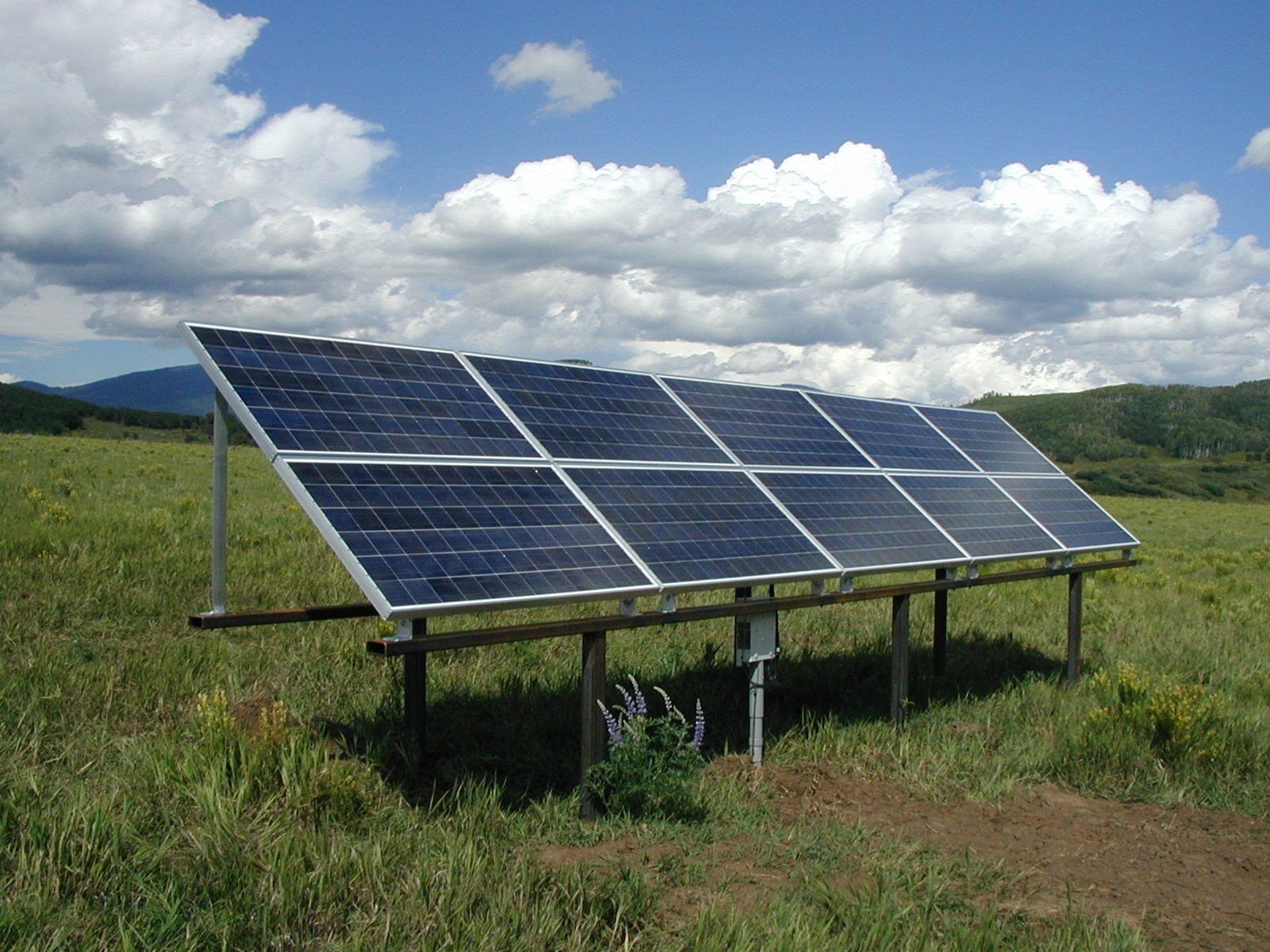 alternative-power-enterprises-solar-installation-projects7.jpg