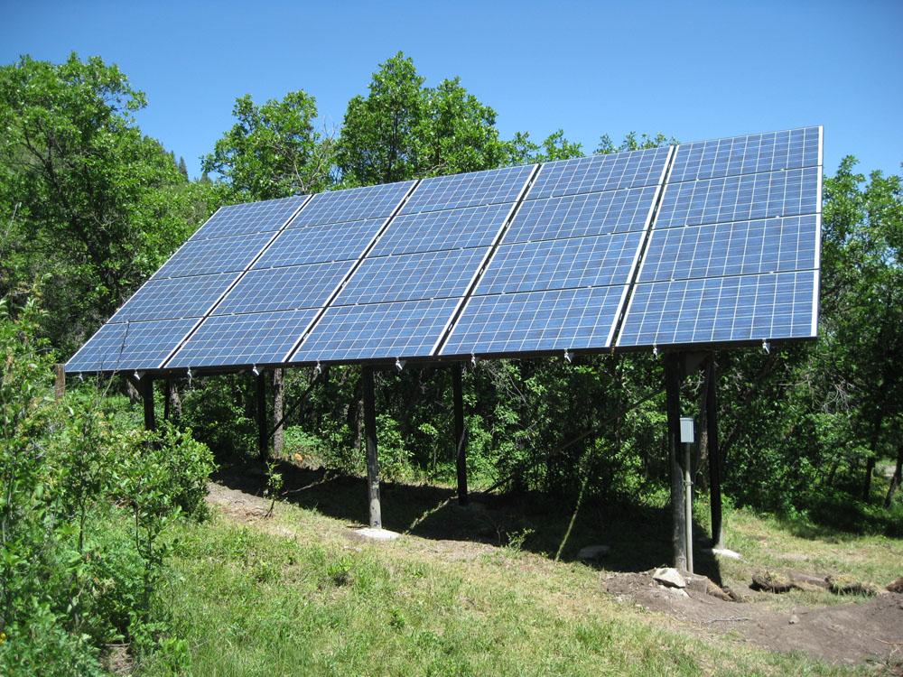 alternative-power-enterprises-solar-installation-projects9.jpg