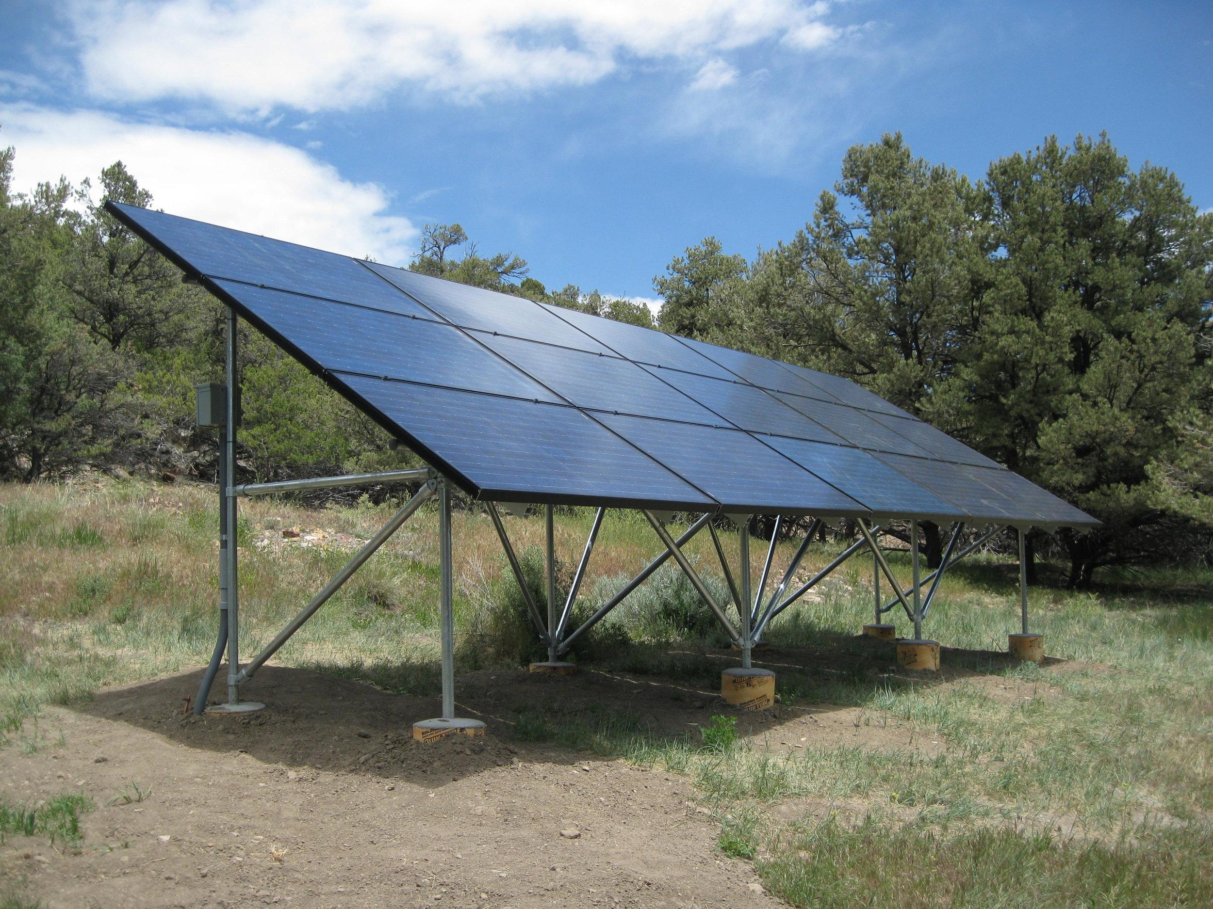 alternative-power-enterprises-solar-installation-projects10.jpg