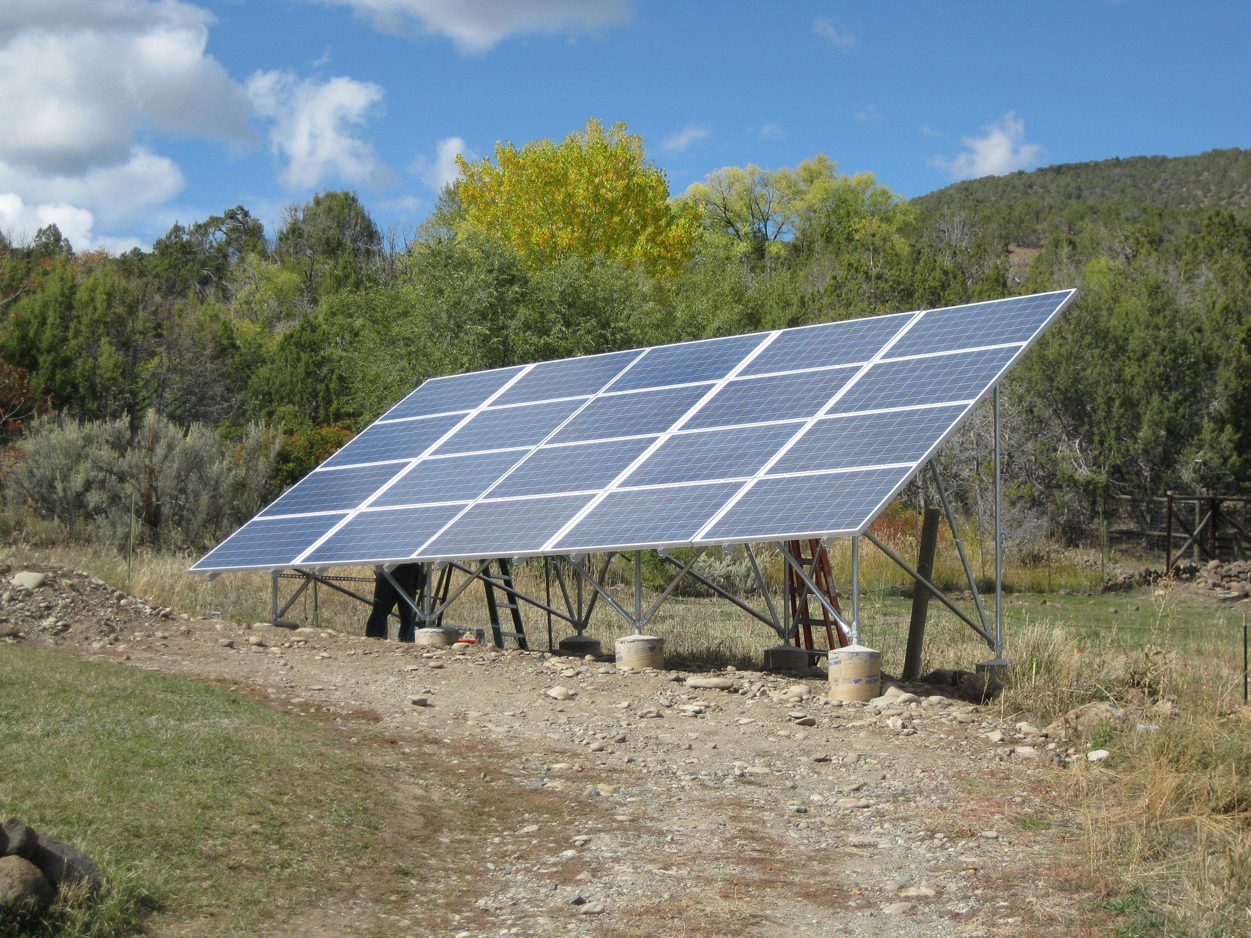 alternative-power-enterprises-solar-installation-projects17.jpg
