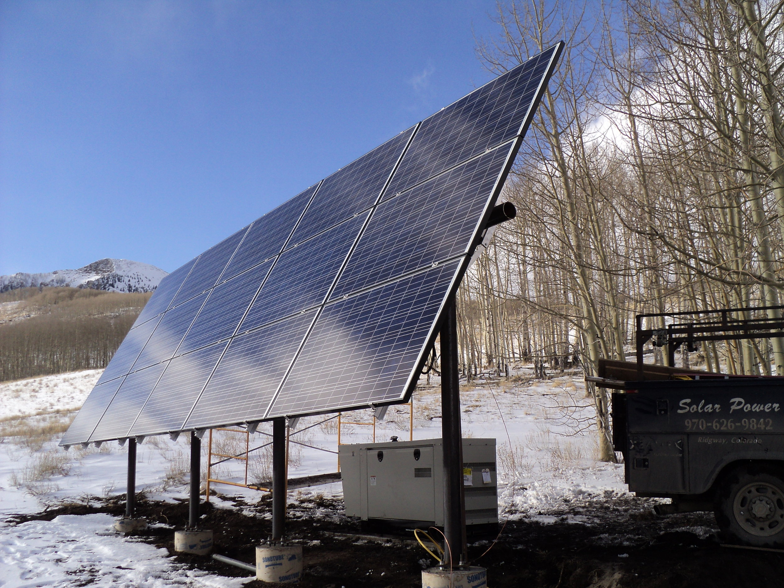 alternative-power-enterprises-solar-installation-projects16.jpg