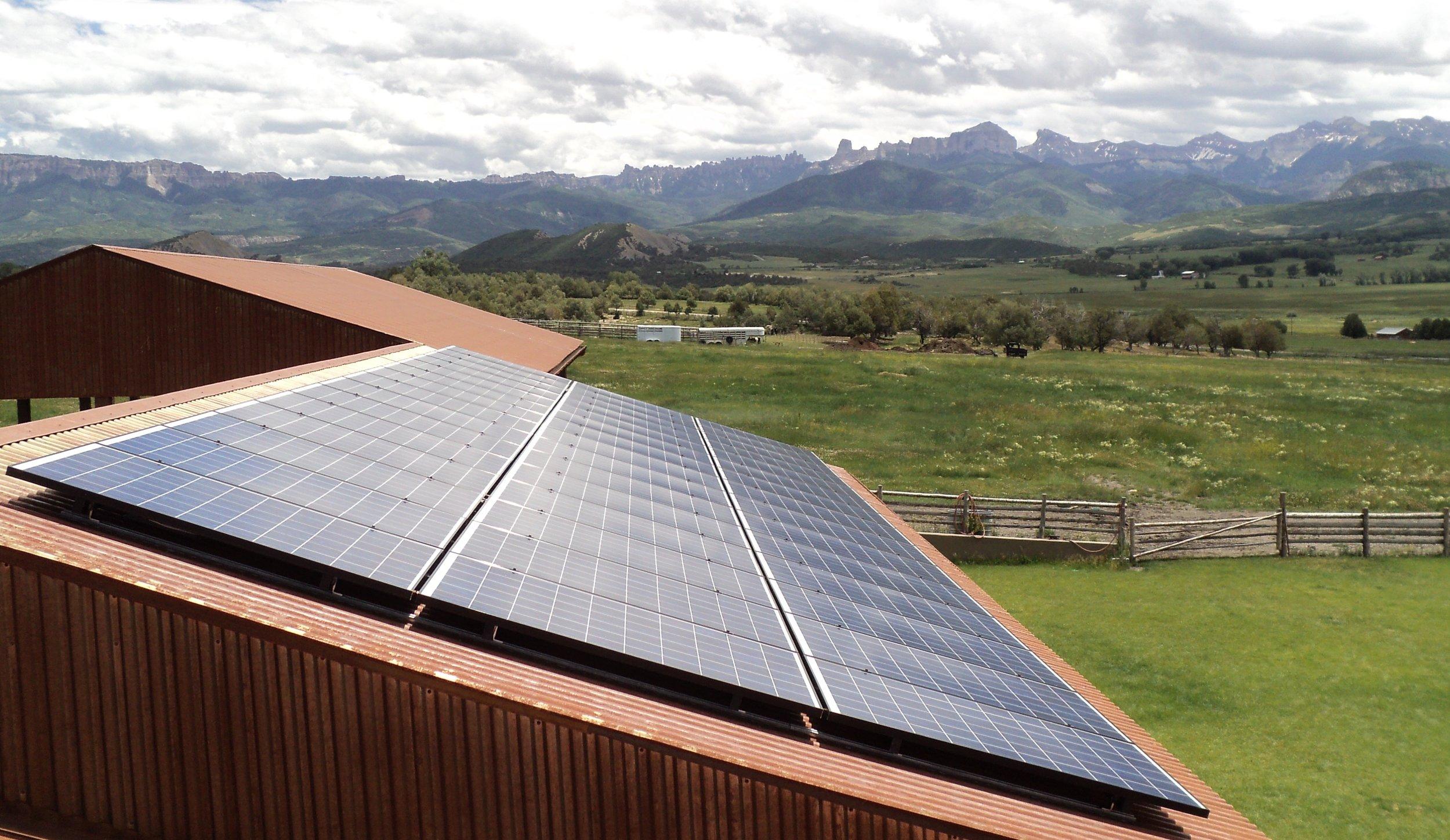 alternative-power-enterprises-solar-installation-projects18.JPG