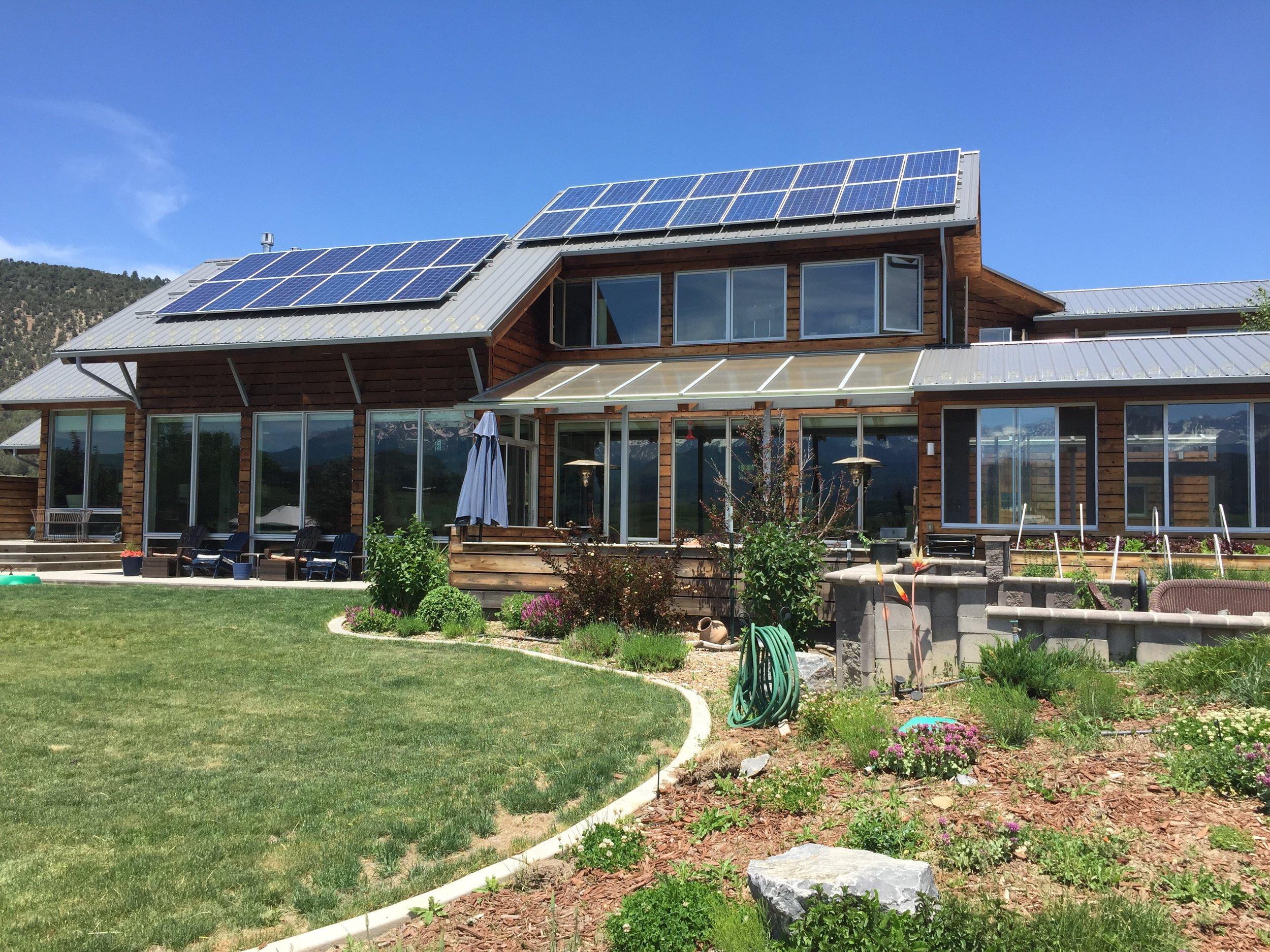 alternative-power-enterprises-solar-installation-projects19.JPG