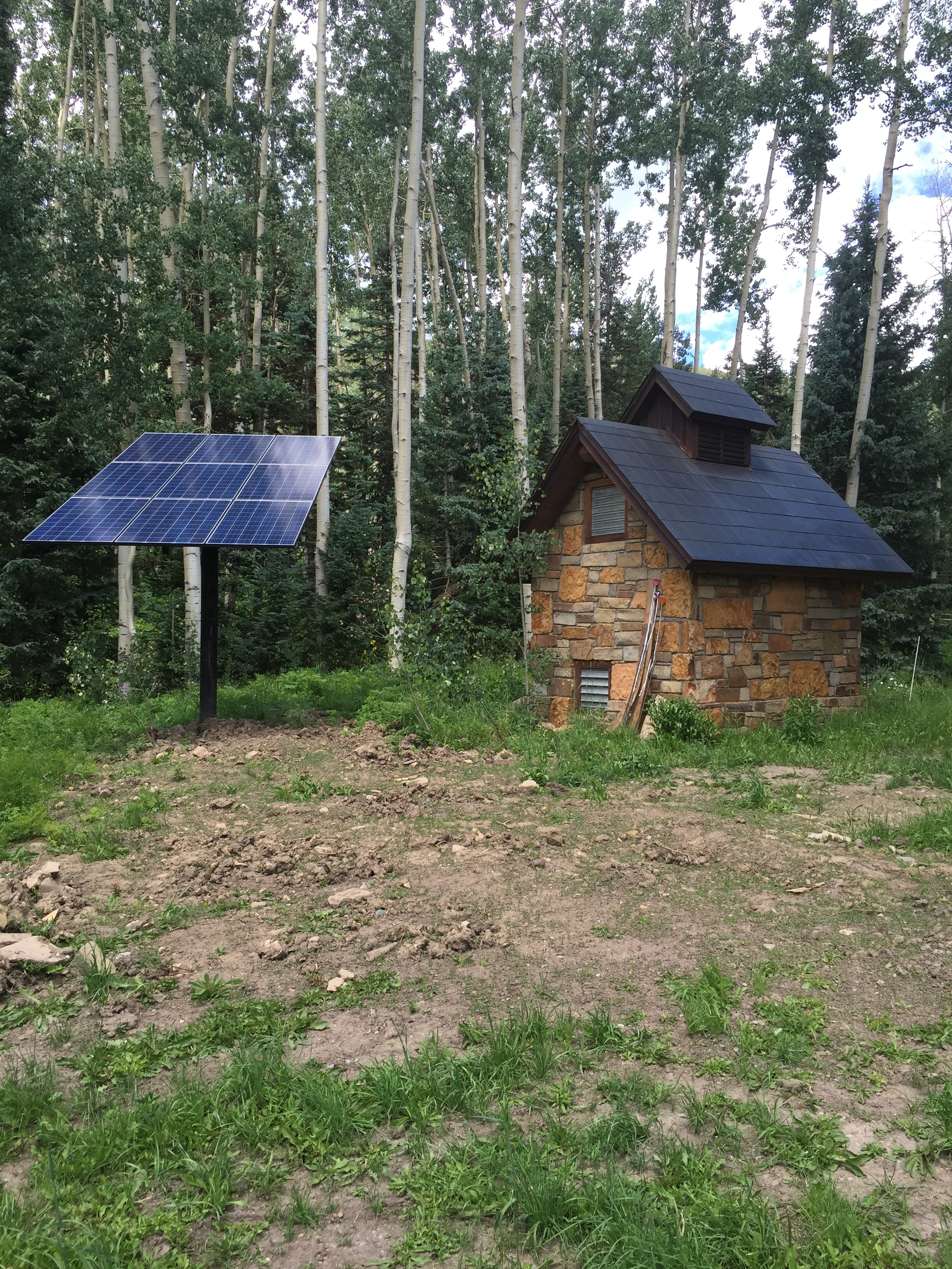 alternative-power-enterprises-solar-installation-projects20.JPG