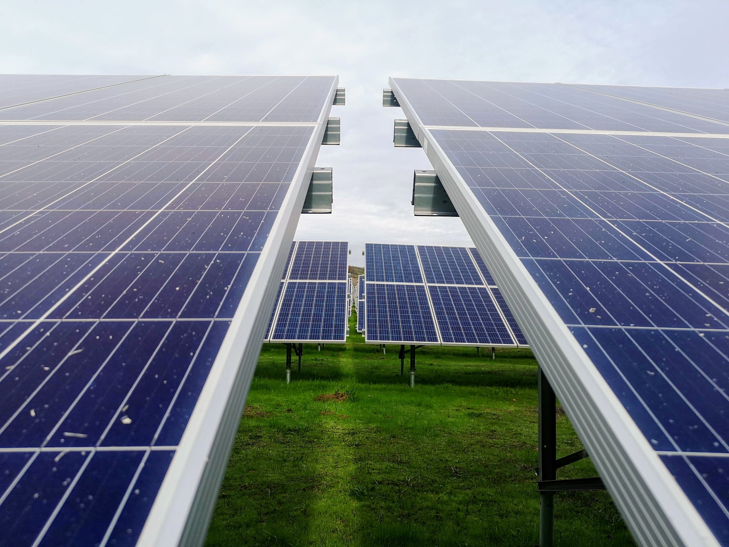 solar-power-prevents-climate-change.jpg