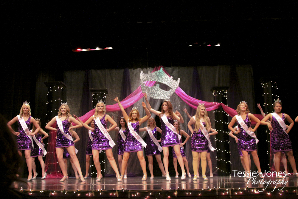 Pageants-053.jpg