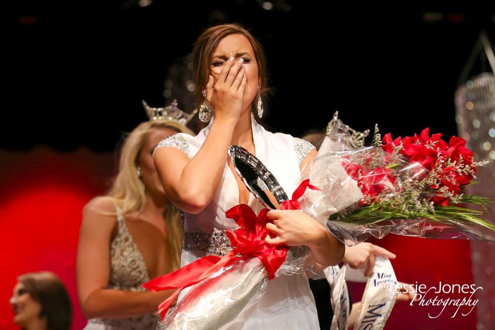 Pageants-109.jpg