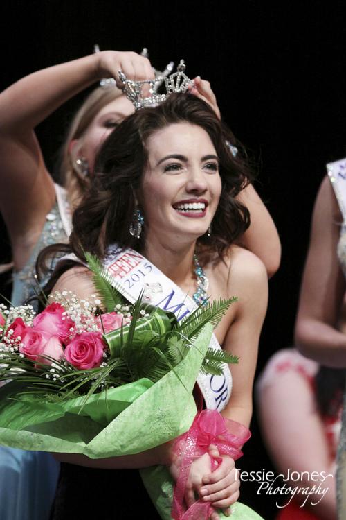 Pageants-130.jpg