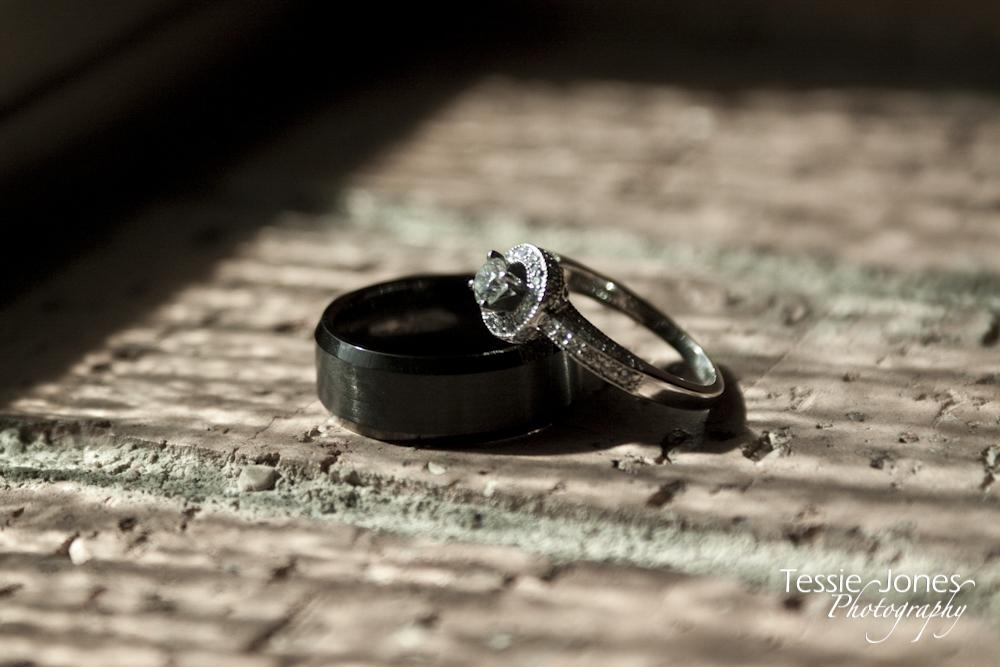 Wedding-019.jpg