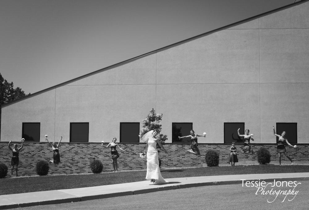 Wedding-045.jpg
