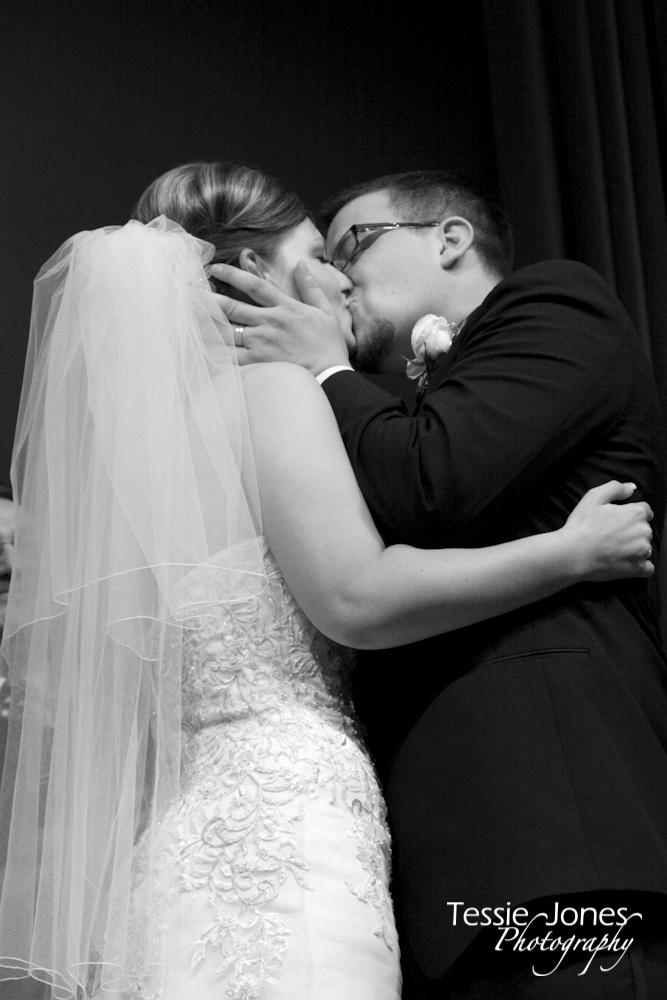 Wedding-054.jpg