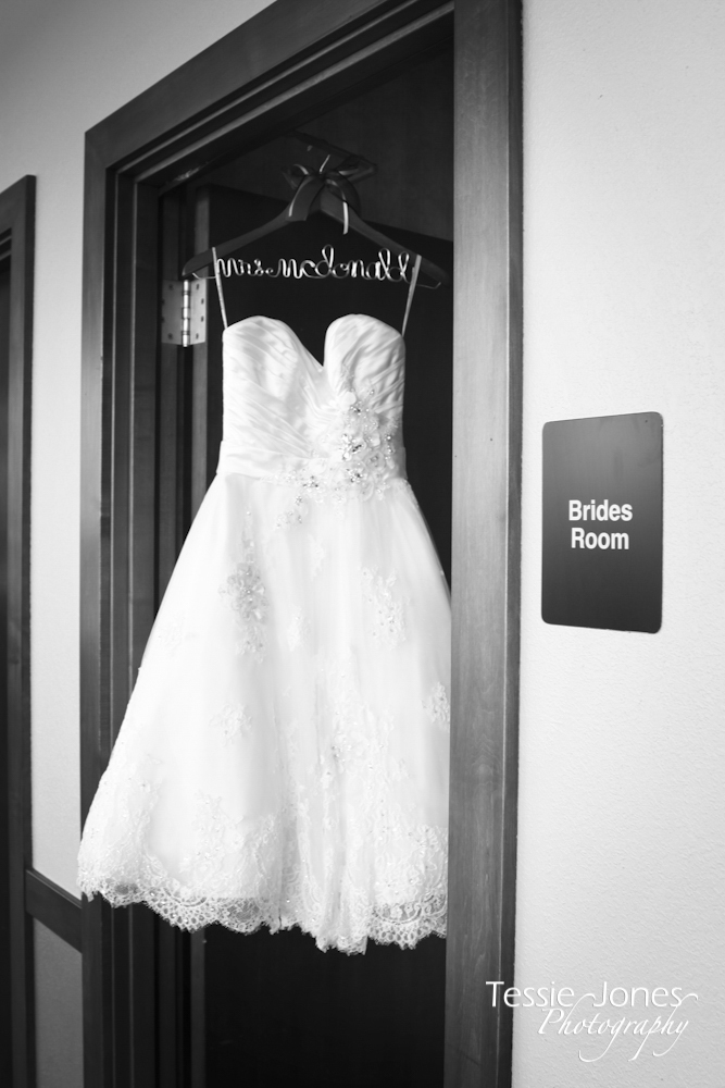Wedding-061.jpg