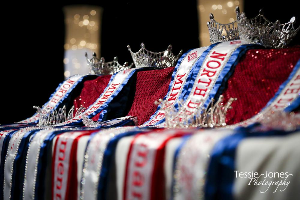 Pageants-193.jpg