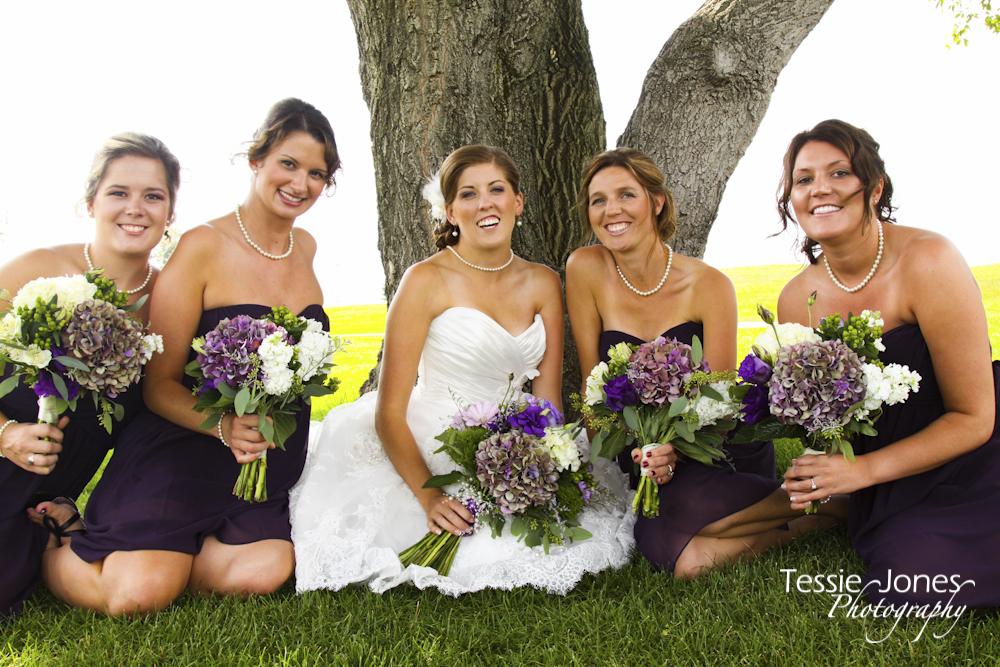 Wedding-065.jpg