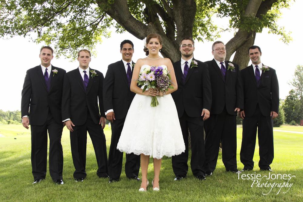 Wedding-066.jpg