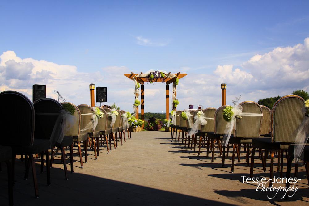 Wedding-071.jpg