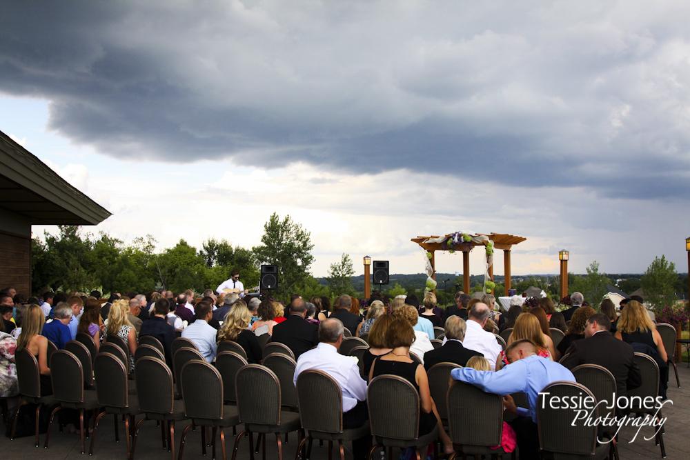 Wedding-073.jpg