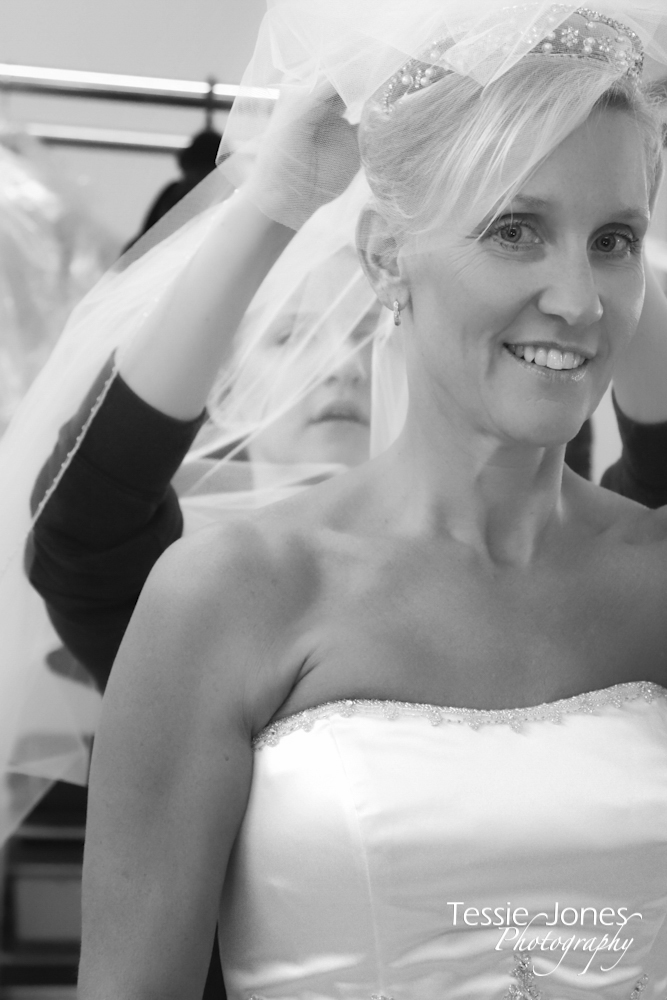 Wedding-091.jpg