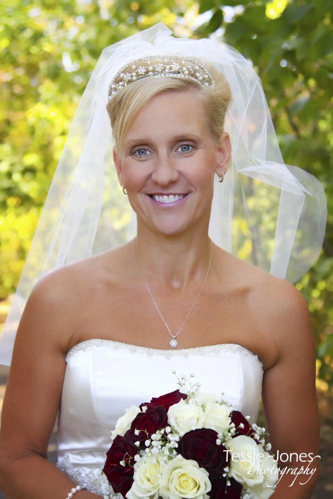 Wedding-094.jpg