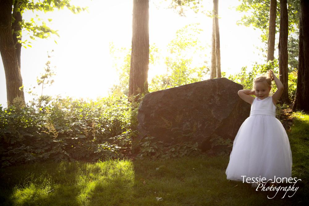 Wedding-221.jpg
