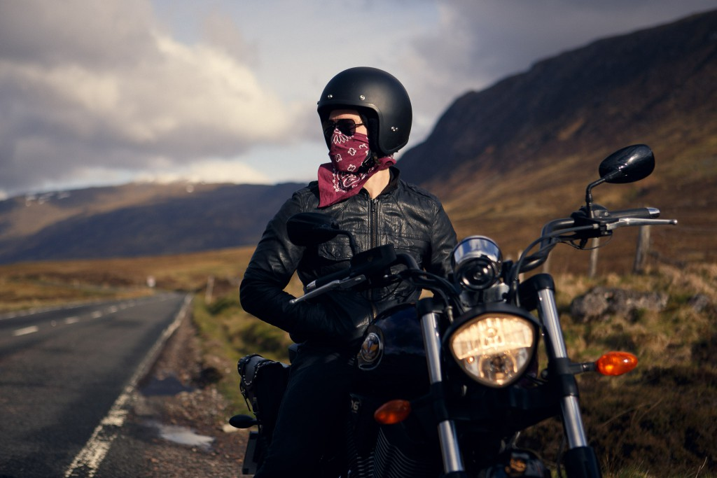 Scotland_Music_Video_Shoot-003-1024x683.jpg