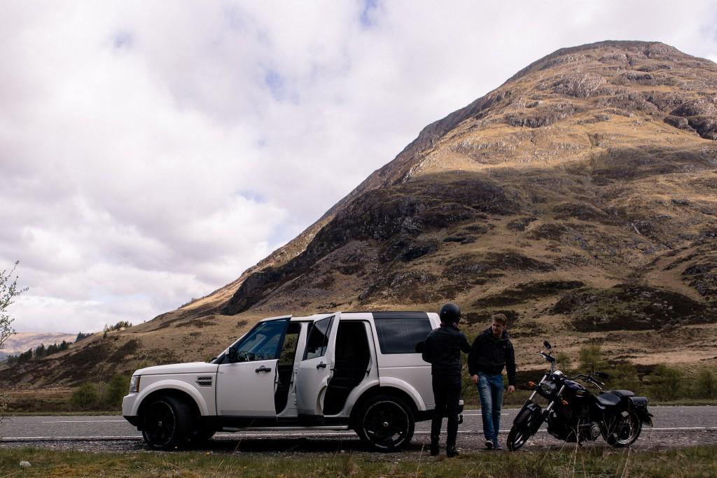 Scotland_Music_Video_Shoot-007-1024x683.jpg