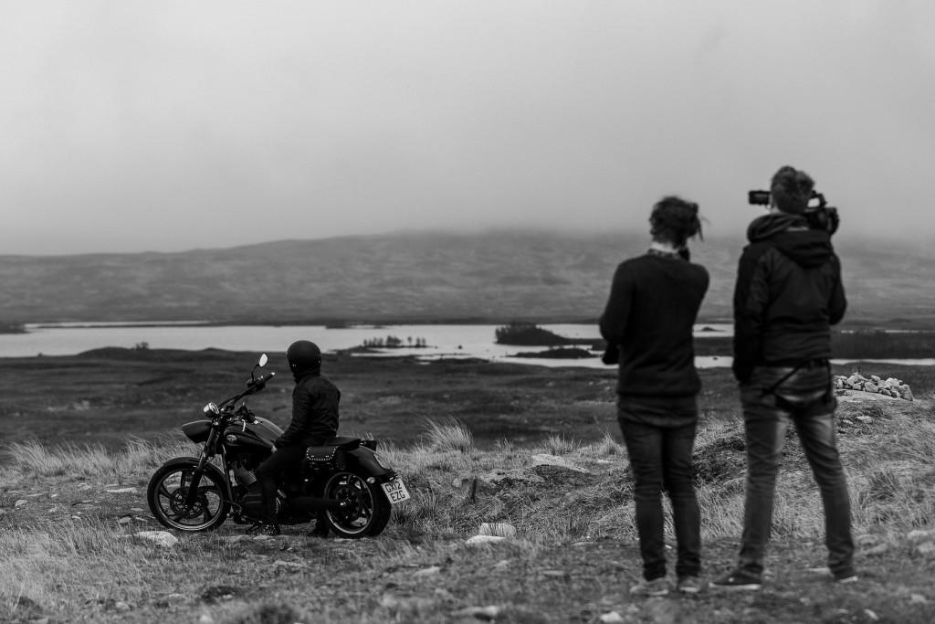 Scotland_Music_Video_Shoot-015-1024x683.jpg