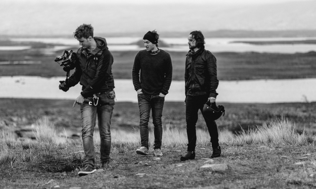Scotland_Music_Video_Shoot-023-1024x613.jpg