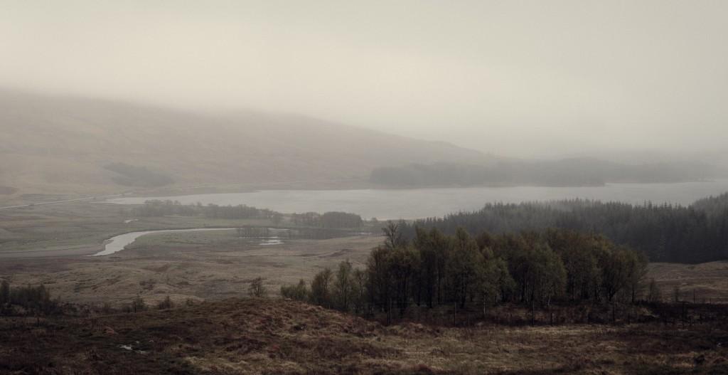 Scotland_Music_Video_Shoot-028-1024x527.jpg