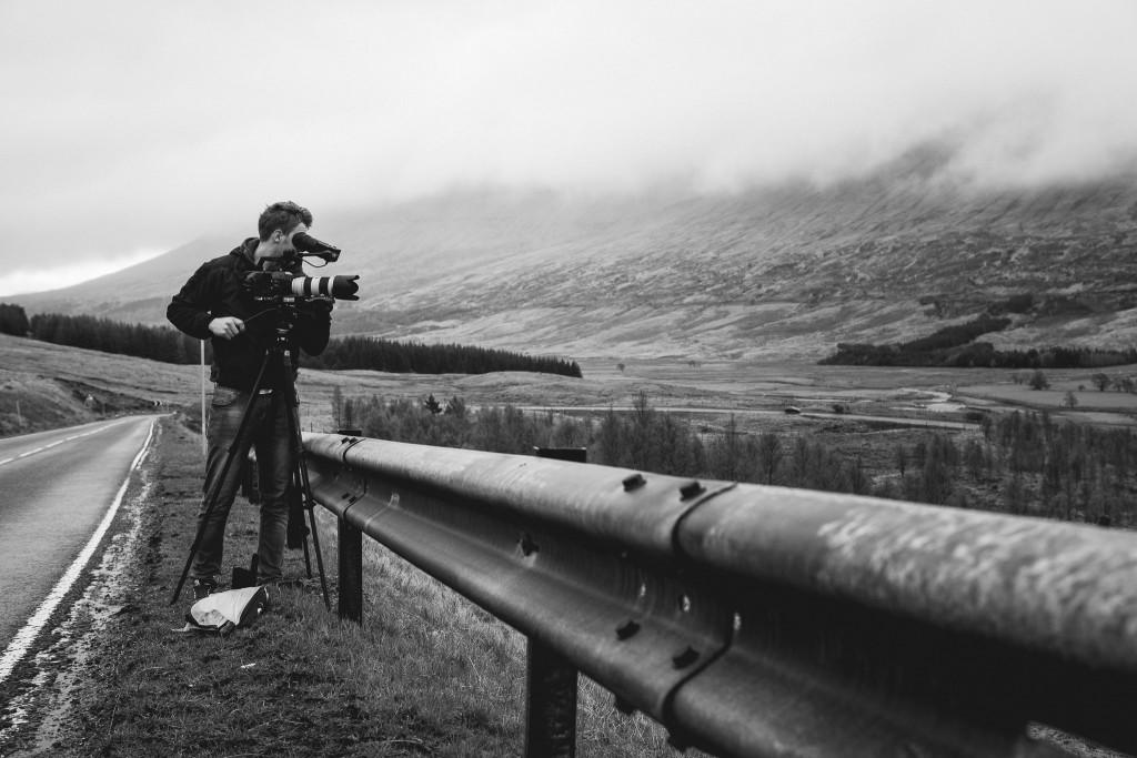 Scotland_Music_Video_Shoot-032-1024x683.jpg