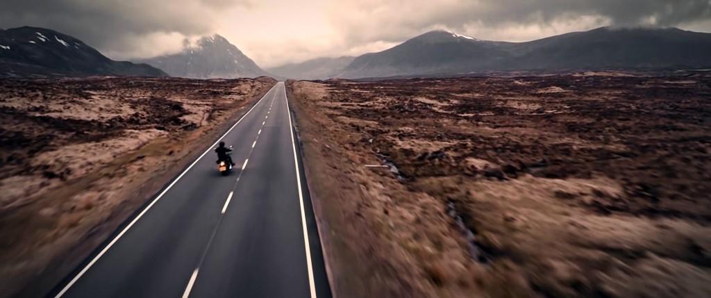 Scotland_Music_Video_Shoot-035-1024x429.jpg