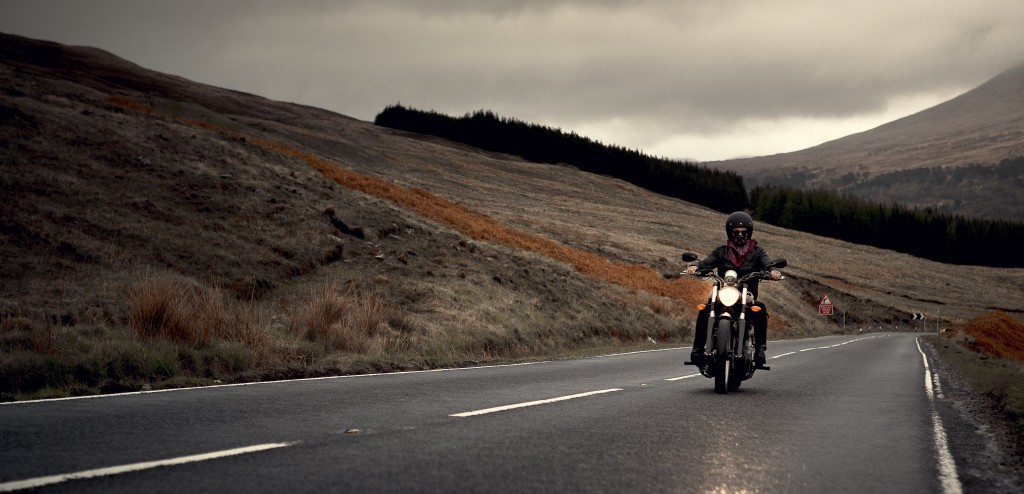 Scotland_Music_Video_Shoot-034-1024x494.jpg