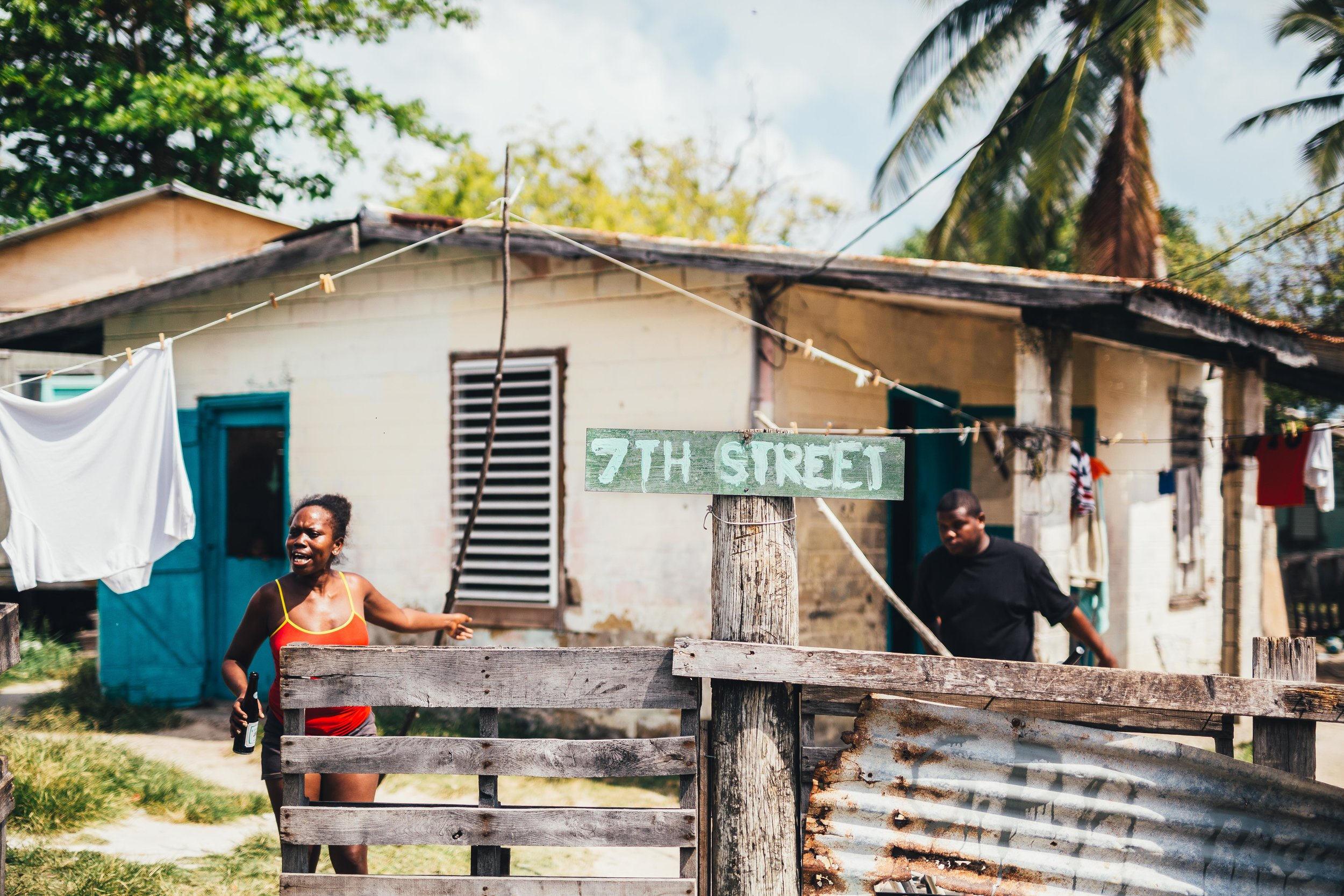 Belize_Day_12017_02_26_233207-7629_SLW.jpg
