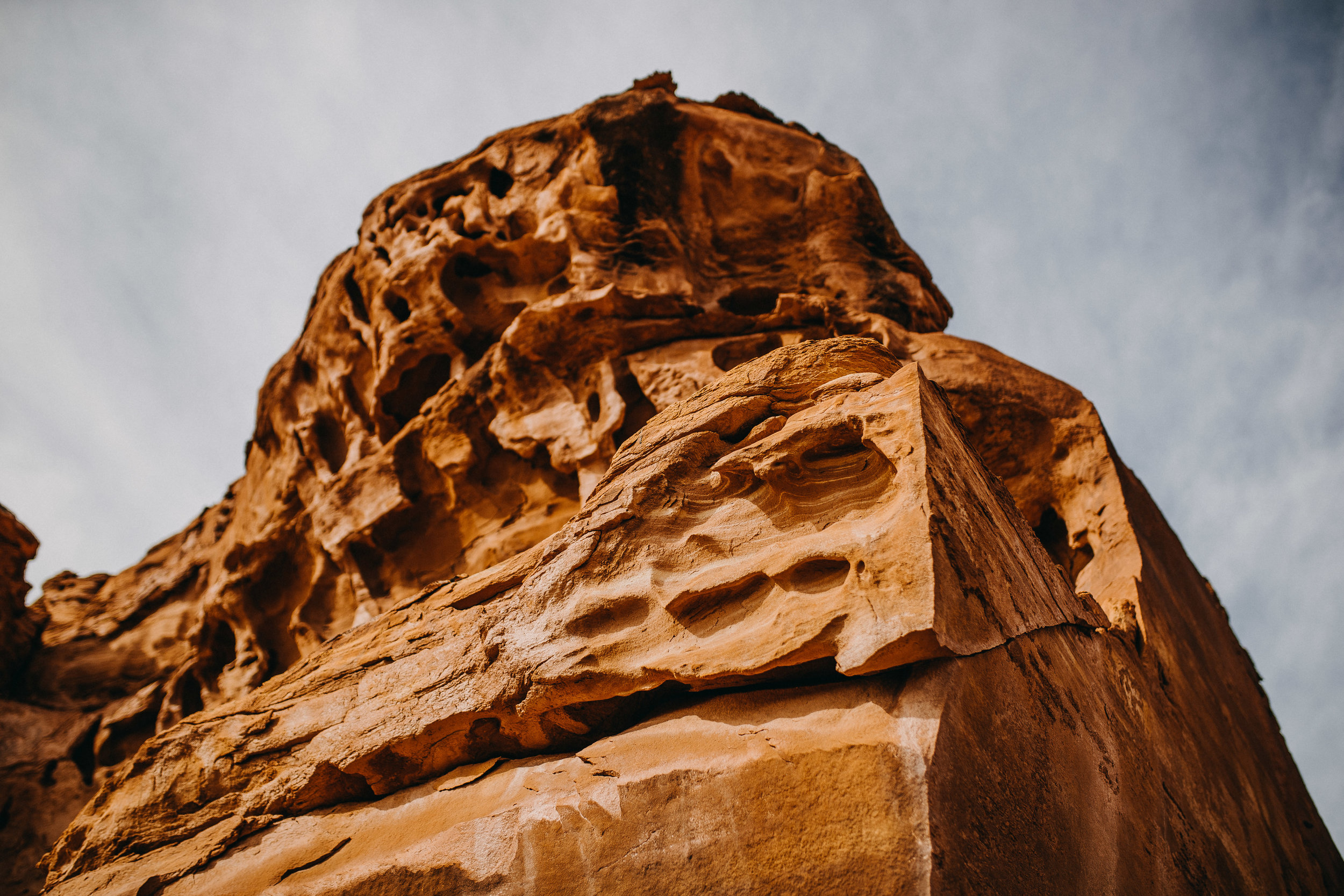 Join The Adventure - Utah - Day 2 (84 of 437).jpg