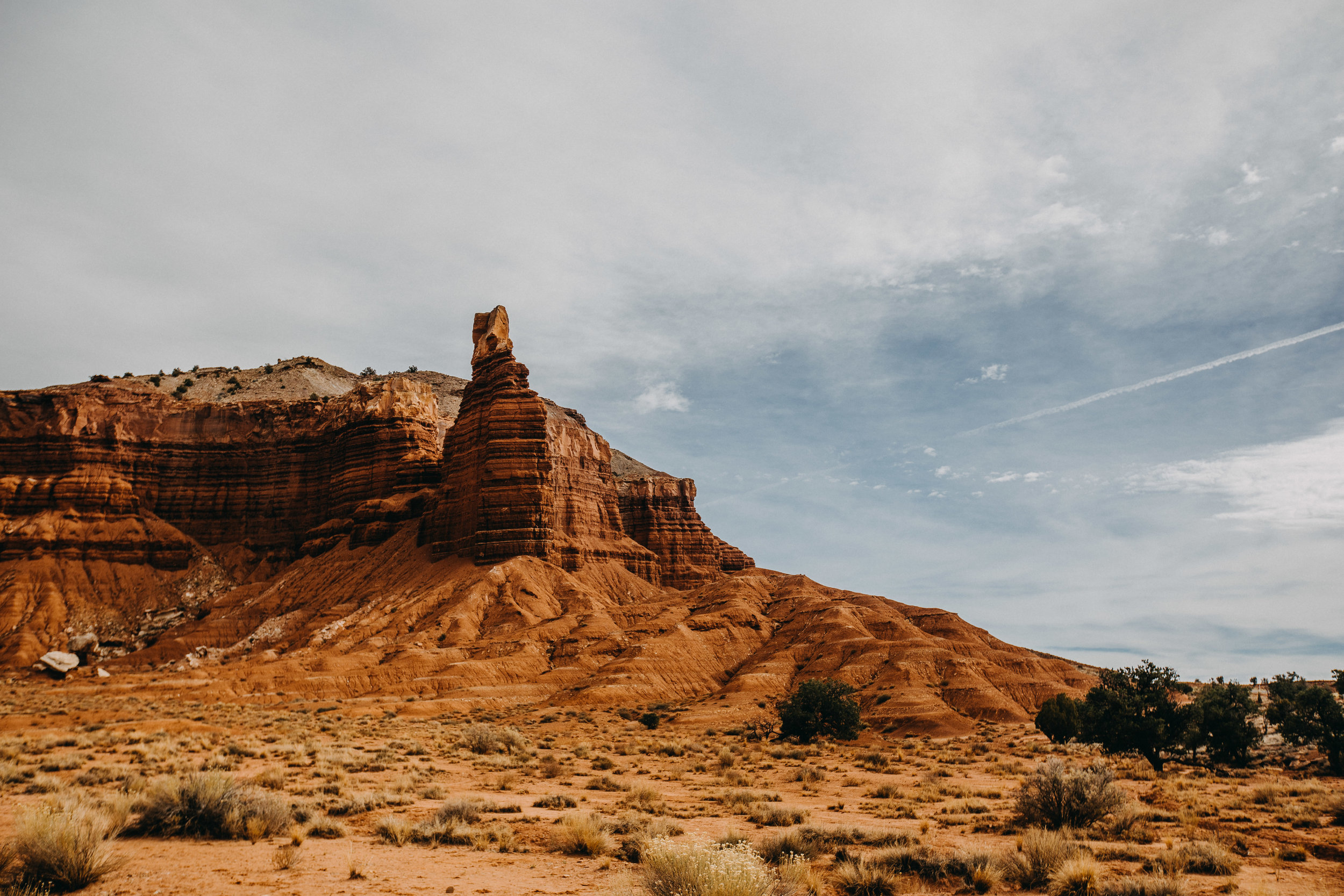 Join The Adventure - Utah - Day 2 (49 of 437).jpg