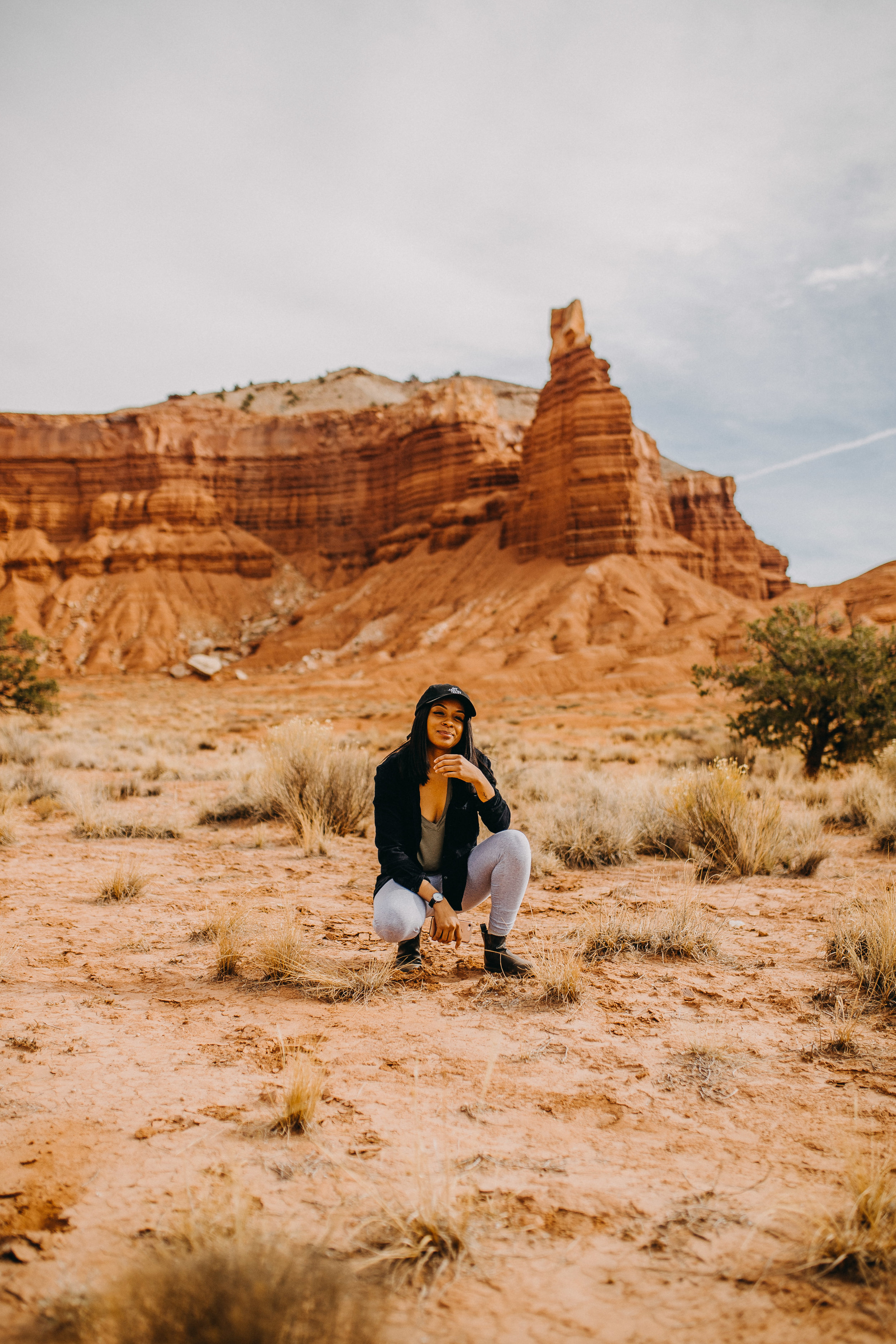 Join The Adventure - Utah - Day 2 (145 of 437).jpg