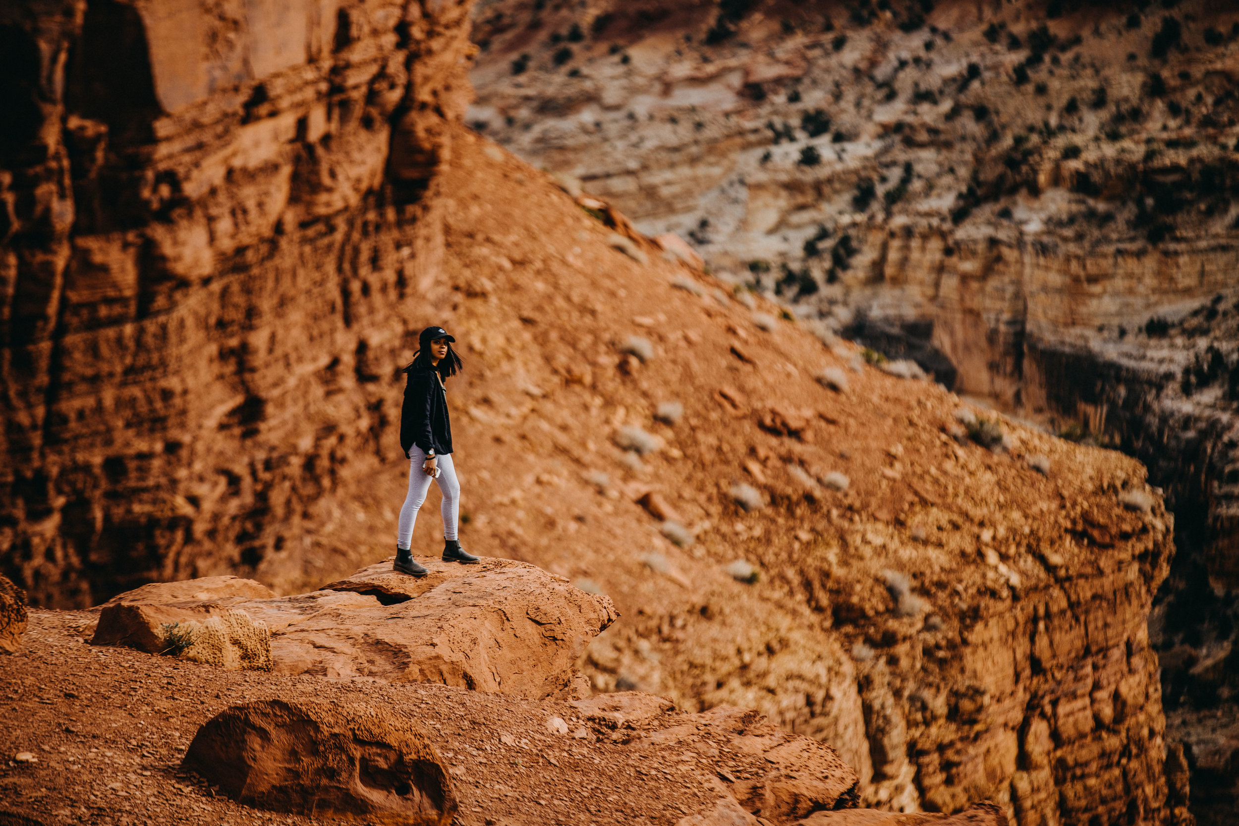 Join The Adventure - Utah - Day 2 (171 of 437).jpg