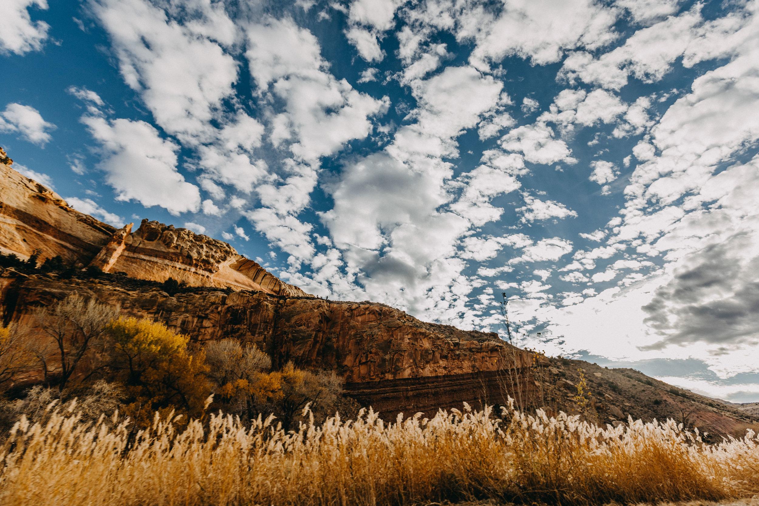 Join The Adventure - Utah - Day 2 (327 of 437).jpg