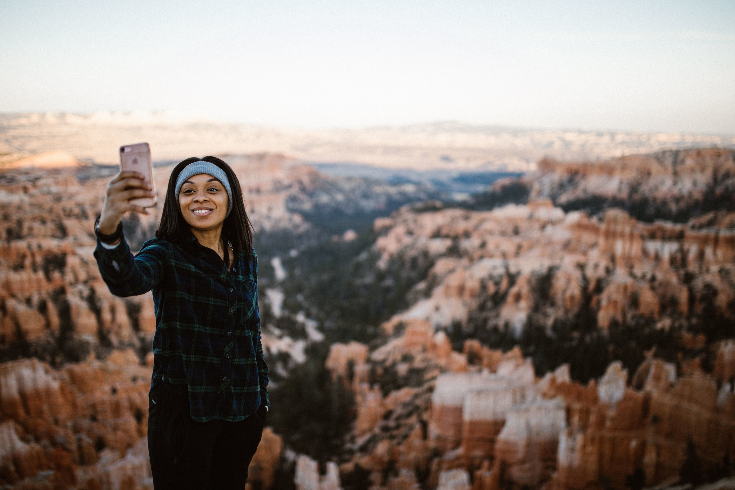 Join the Adventure - Utah - Day 3 (357 of 415).jpg
