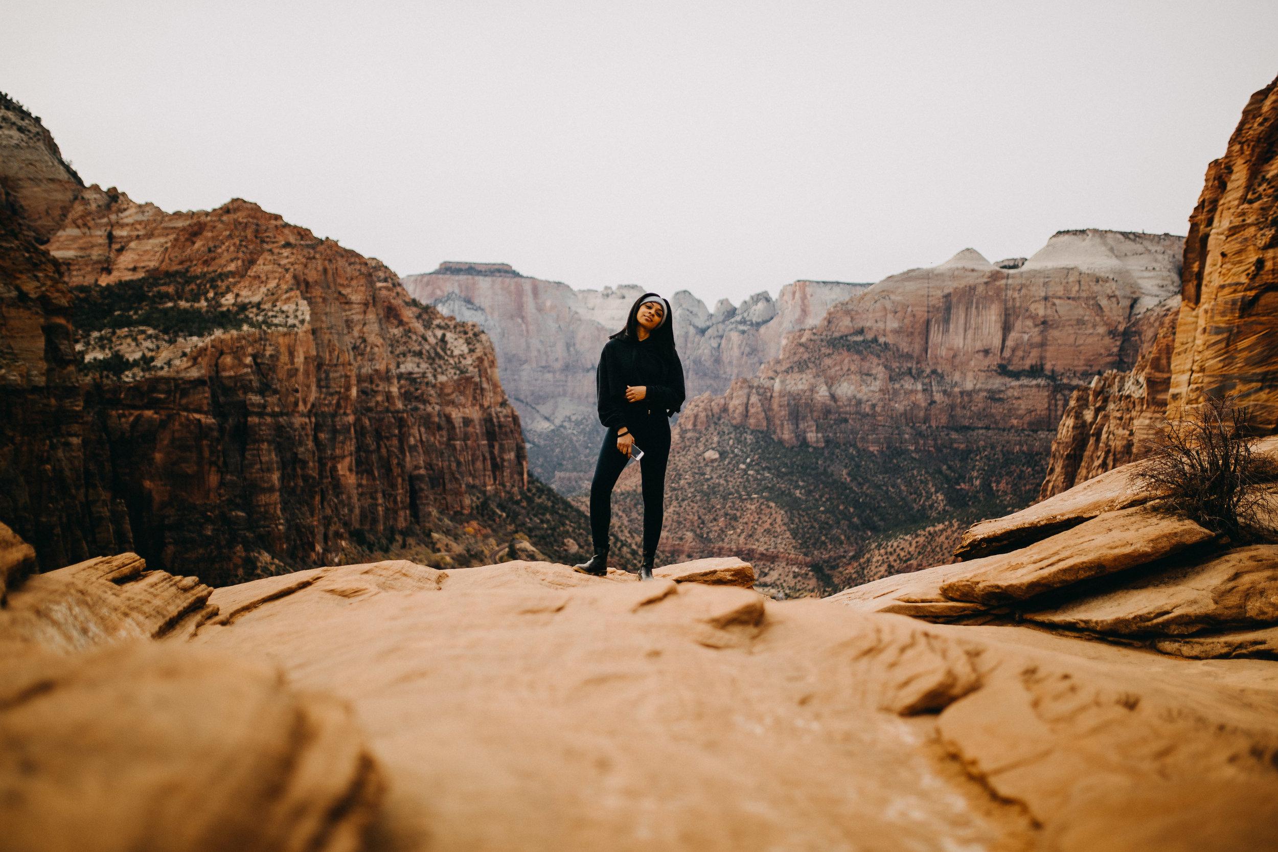 Join the Adventure - Utah - Day 4 (256 of 315).jpg