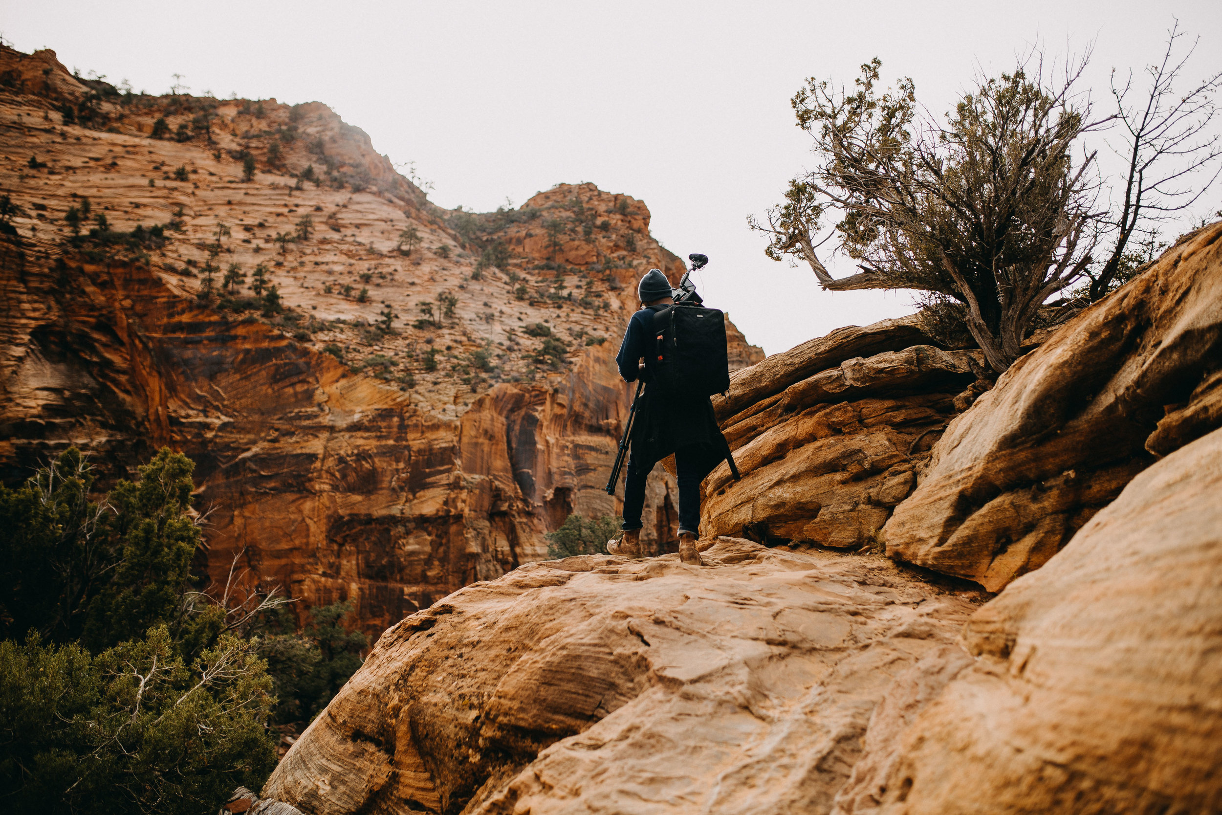 Join the Adventure - Utah - Day 4 (217 of 315).jpg
