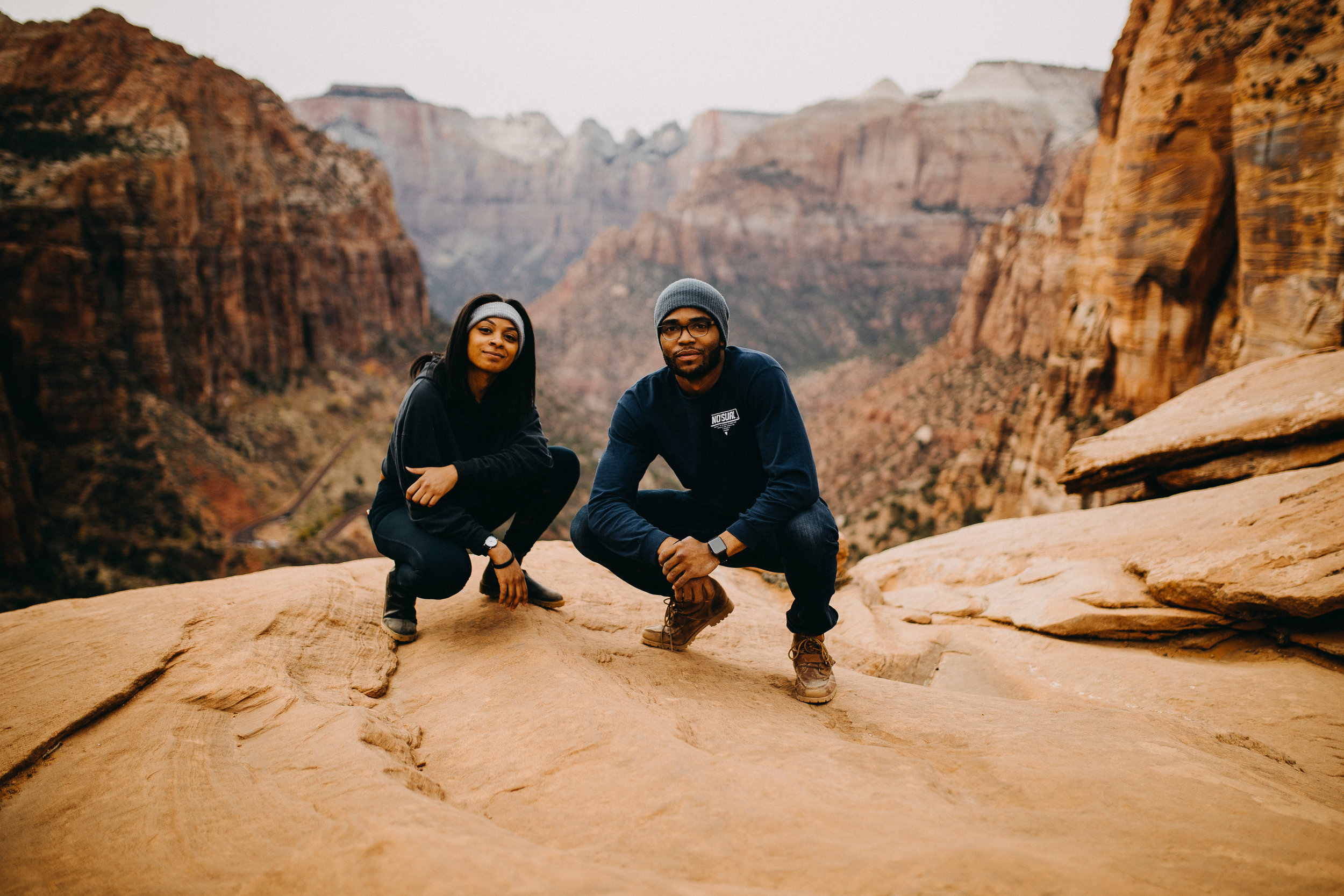 Join the Adventure - Utah - Day 4 (264 of 315).jpg