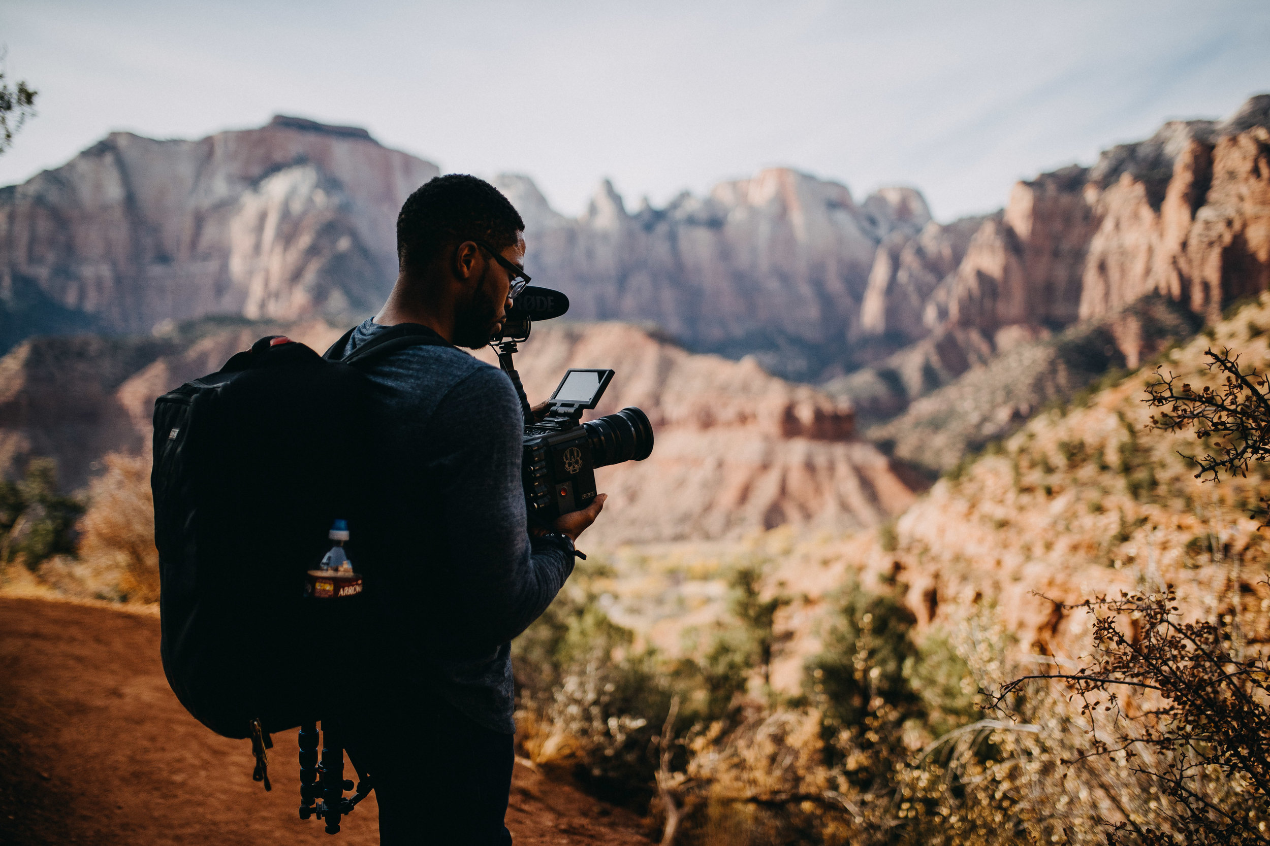 Join the Adventure - Utah - Day 5 (17 of 149).jpg