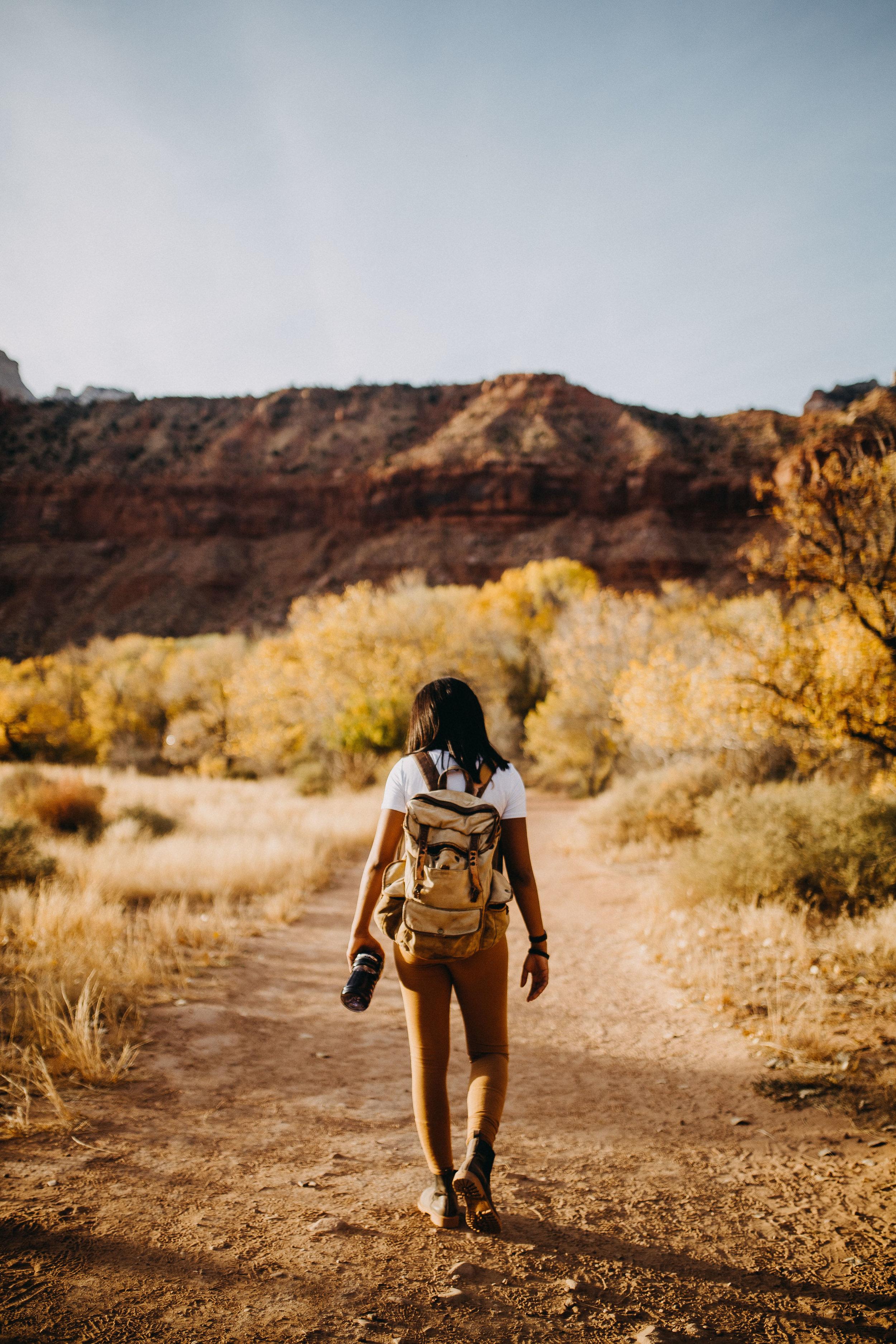 Join the Adventure - Utah - Day 5 (108 of 149).jpg