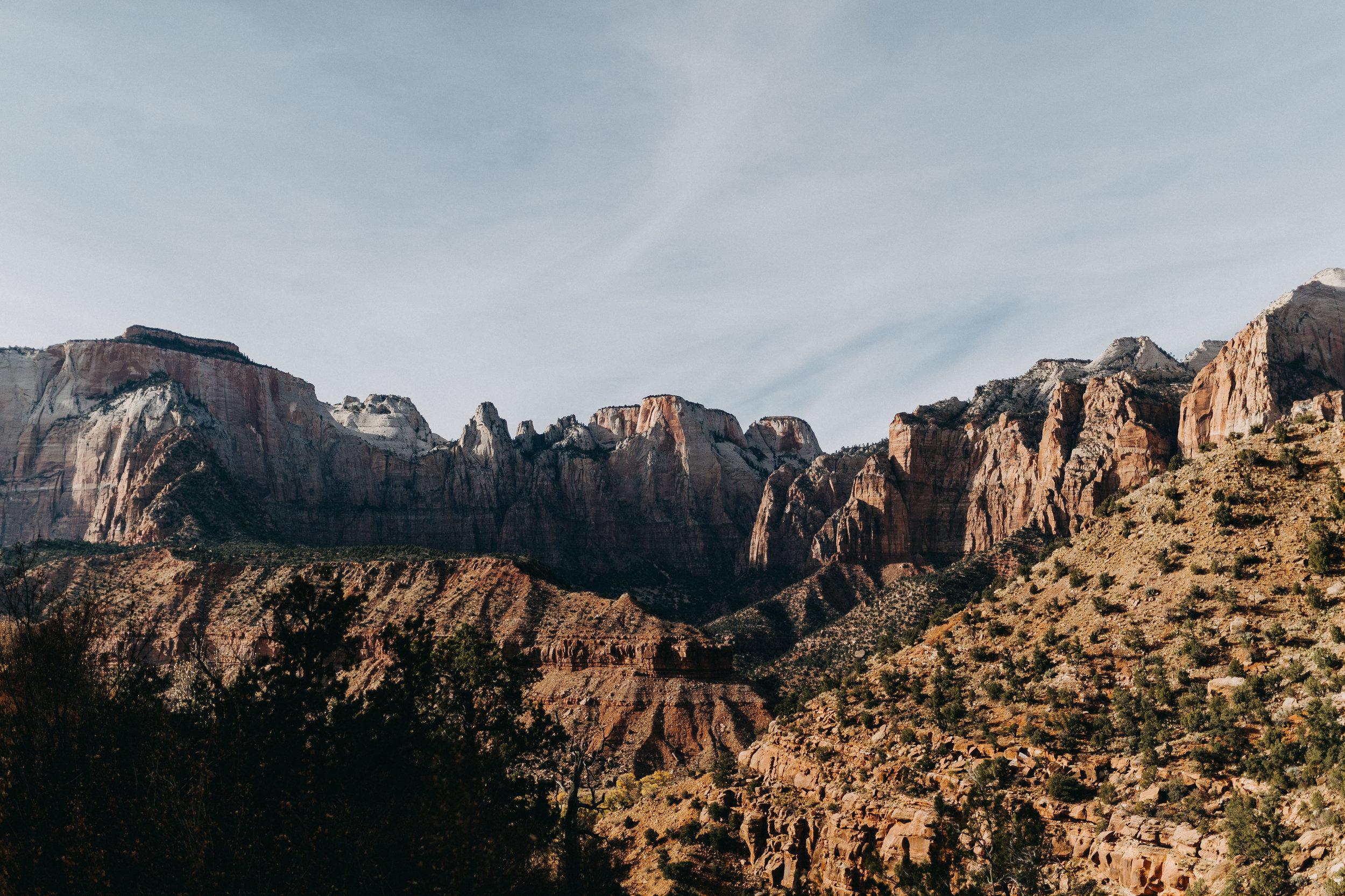 Join the Adventure - Utah - Day 5 (15 of 149).jpg