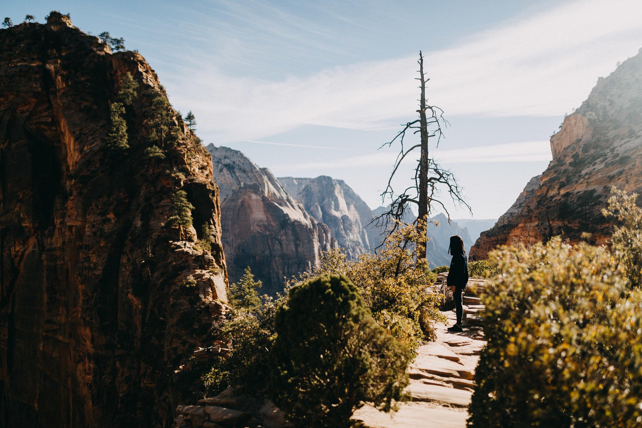 Join the Adventure - Utah - Day 6 (34 of 92).jpg
