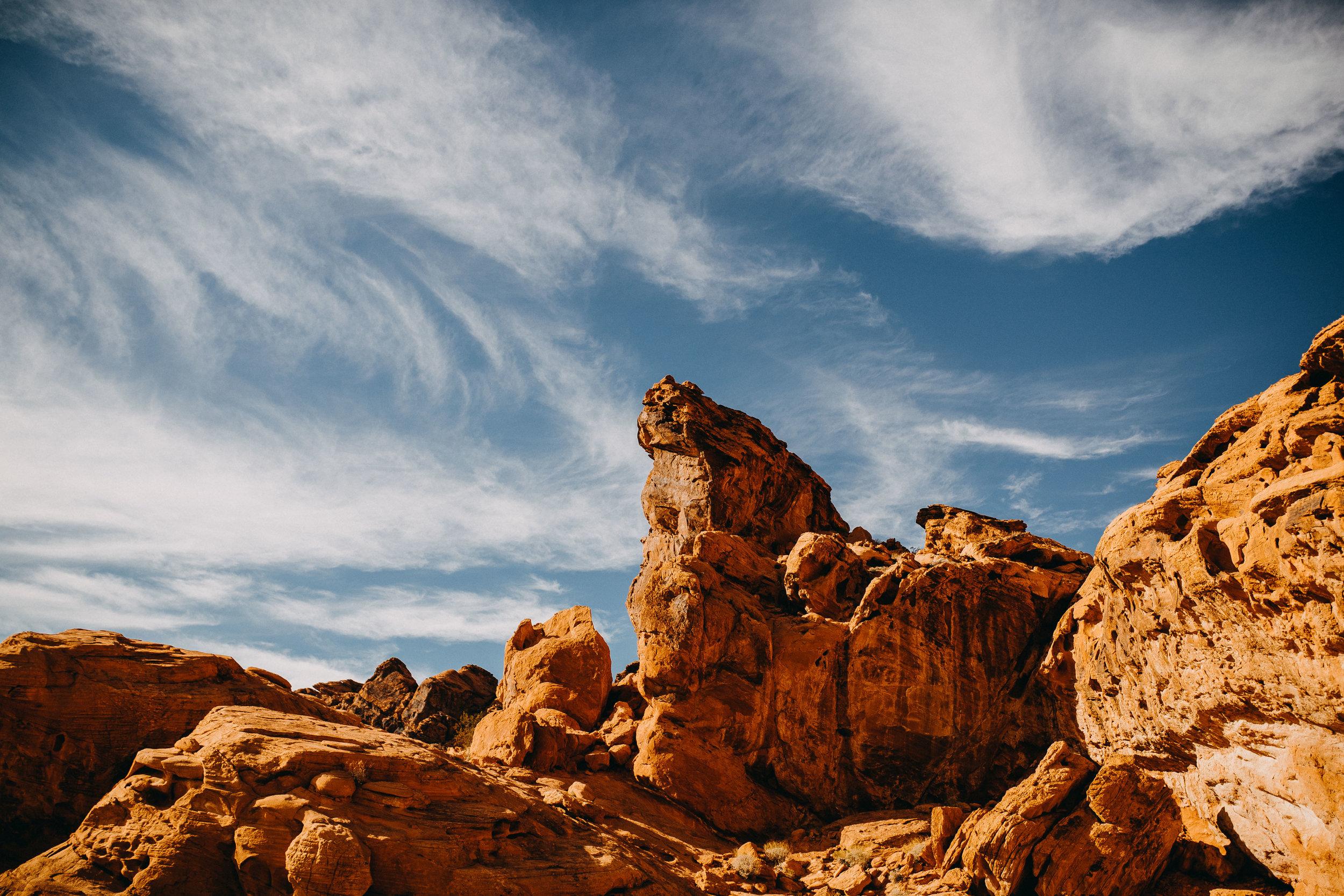 Join the Adventure - Utah - Day 7 (7 of 140).jpg