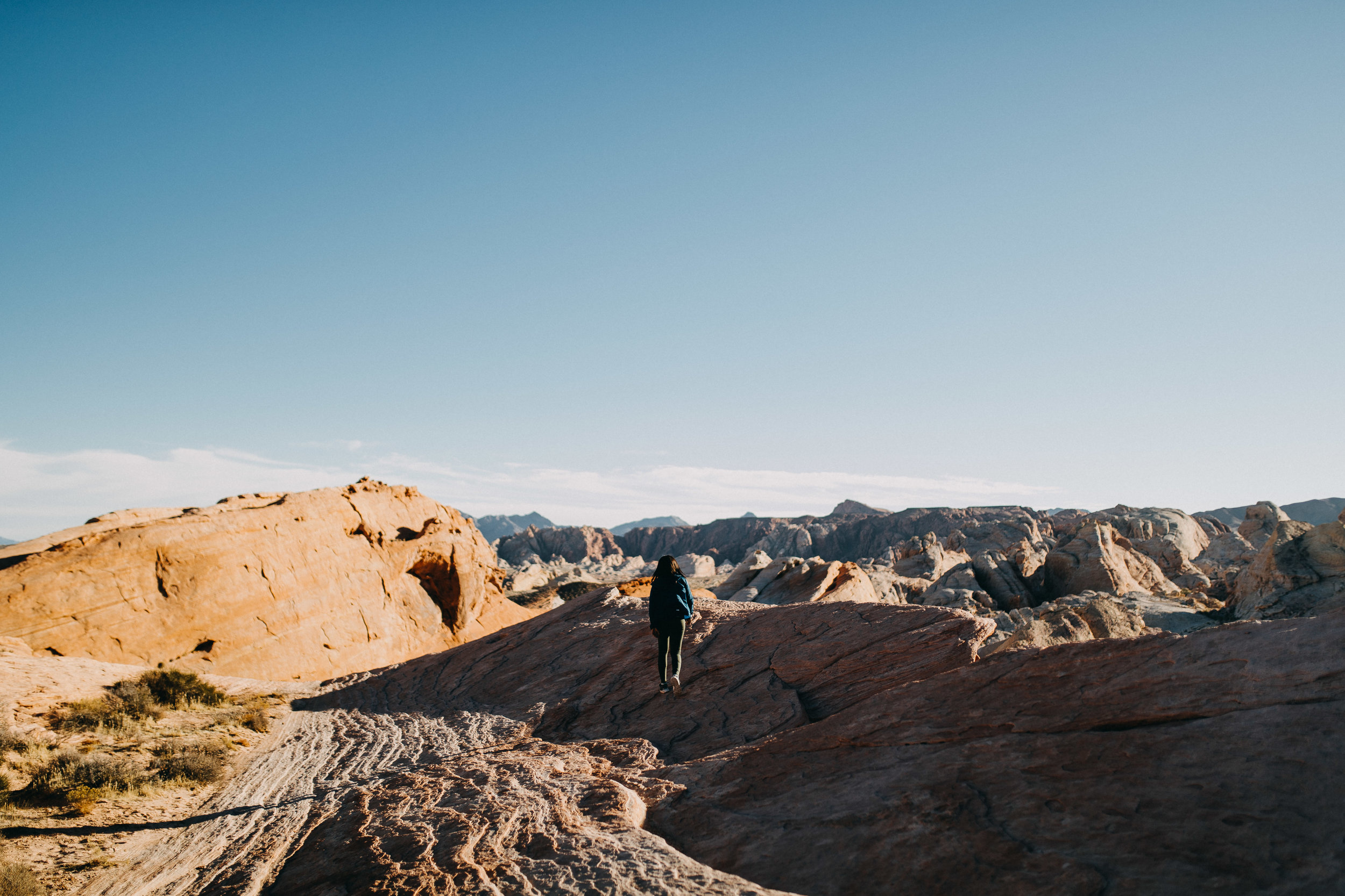 Join the Adventure - Utah - Day 7 (57 of 140).jpg