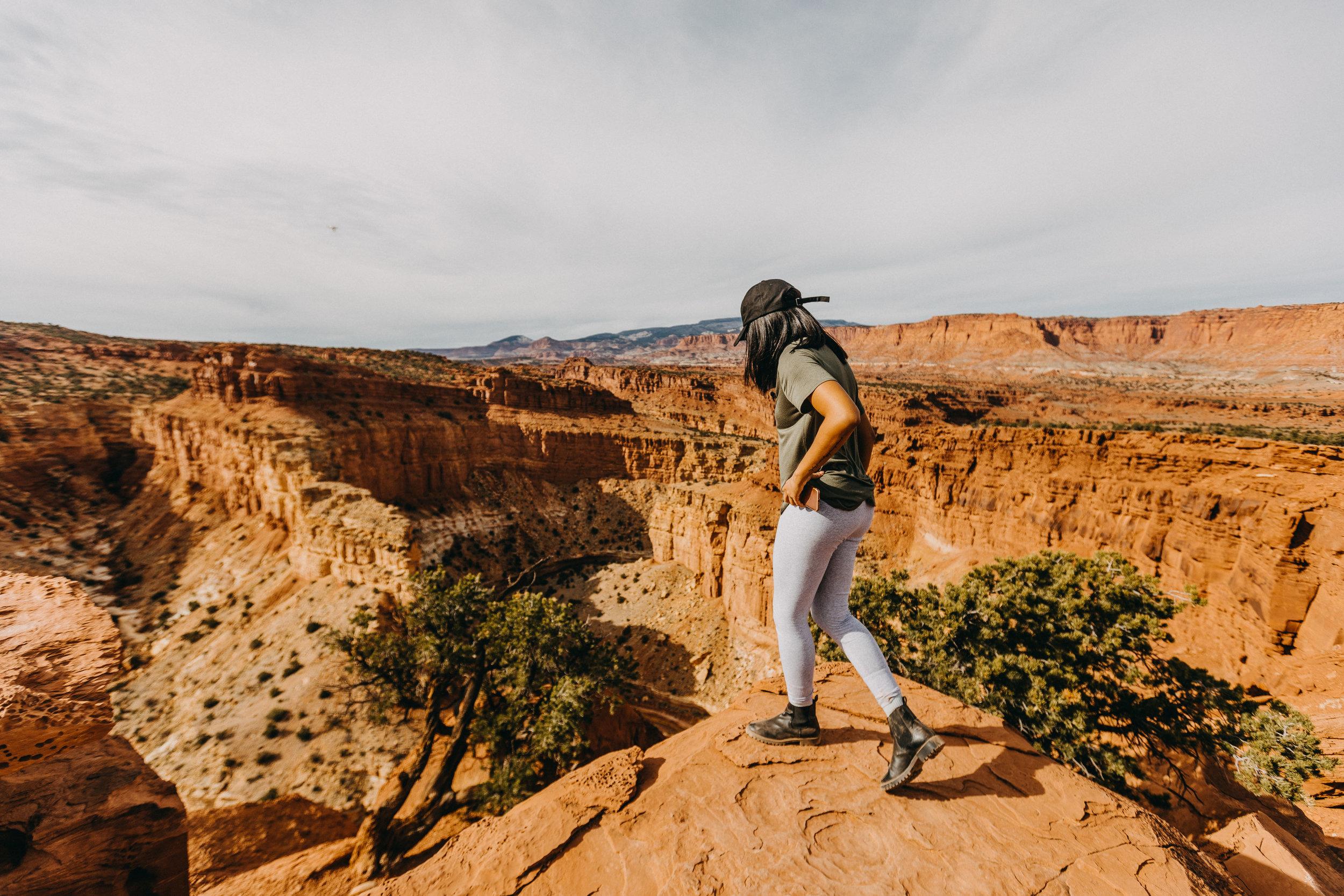 Join The Adventure - Utah - Day 2 (108 of 437).jpg